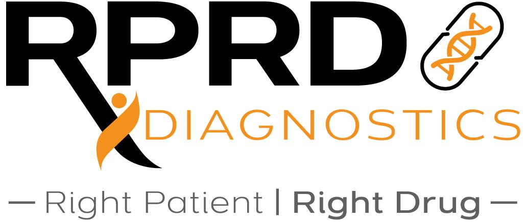RPRDx Diagnostics