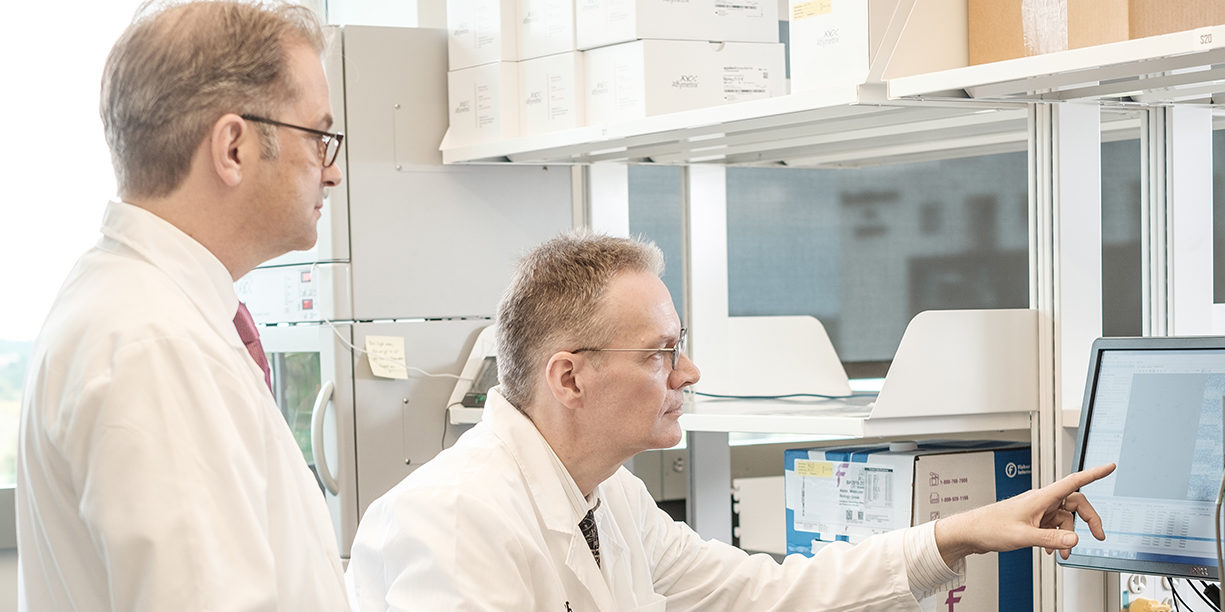 Scientific PGx Collaboration